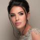 Maria Slusnyte – Stunning Model and Aesthetician