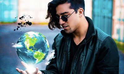 Young EDM Artiste Decon Release much-awaited Release featuring Spencer Nelson