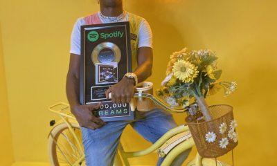 ajdaguru a musician dominating the industry